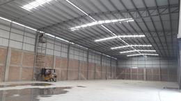 Foto Bodega Industrial en Renta en  Fraccionamiento Villa Teresa,  Aguascalientes  Bodega en Renta en Villa Teresa