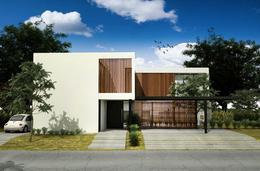 Foto Casa en Venta en  Lagos del Golf,  Nordelta  BARRIO LAGOS DEL GOLF - NORDELTA