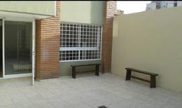 Foto Departamento en Alquiler en  Parque 9 De Julio,  San Miguel De Tucumán  prospero garcia al 100