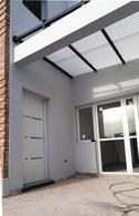 Foto Casa en Venta en  Yerba Buena ,  Tucumán  Altos de Cevil II J10