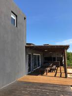 Foto Casa en  en  Mar Azul ,  Costa Atlantica  ALQUILER TEMPORARIO 2021- Mar Azul- Chacras del Mar