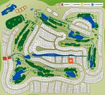 Foto Terreno en Venta en  San Eliseo Golf & Country,  Countries/B.Cerrado (San Vicente)  Oportunidad! Lote en San Eliseo Golf & Country Club