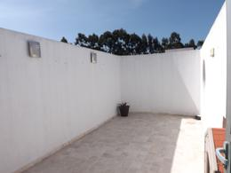 Foto Casa en Venta en  Cuajimalpa,  Cuajimalpa de Morelos  CUAJIMALPA