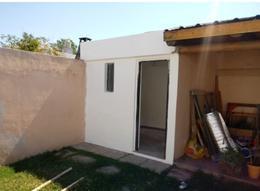 Foto Casa en Venta en  Don Bosco,  Cordoba  Nicolas Mascardi al 300