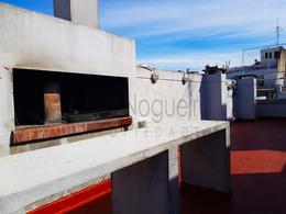 Foto Departamento en Venta en  Recoleta ,  Capital Federal  Pacheco de Melo 2143 A