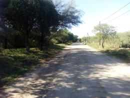 Foto Terreno en Venta en  Chuchiras,  San Javier  VENDE TRES  HECTAREAS CAMINO CHUCHIRA