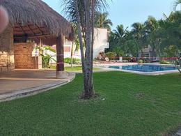 Thumbnail picture House in Sale in  Playa del Sol,  Solidaridad  Playa del Sol