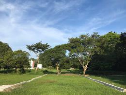 Foto Terreno en Venta en  Congregacion Jardines de Dos Bocas,  Medellín  Terrenos en Cluster con Alberca, Canchas y Jardines a 15 min de Boca.
