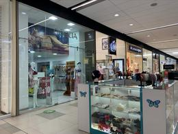 Foto Local Comercial en Venta en  Norte de Guayaquil,  Guayaquil  VENTA DE LOCAL YA ALQUILADO EN CC POLICENTRO