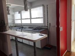 Foto Departamento en Venta en  Palermo ,  Capital Federal  Armenia al 2400