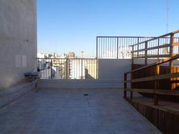 Foto Departamento en Venta   Alquiler en  Almagro ,  Capital Federal  Panama 900