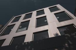 Foto Departamento en Venta en  Colegiales ,  Capital Federal  Virrey Aviles al 3400