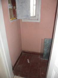 Foto thumbnail Casa en Alquiler en  Capital ,  San Juan  guemes al 800