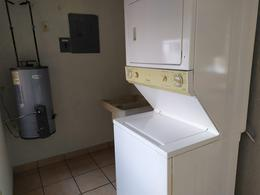 Foto Departamento en Renta en  Tampico ,  Tamaulipas  Renta de Departamento Amueblado en Tampico Fracc. Arcángeles
