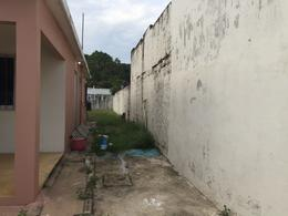 Foto Casa en Venta en  Peloteros,  Coatzacoalcos  Casa en venta, Vicente Romo, Col. Peloteros