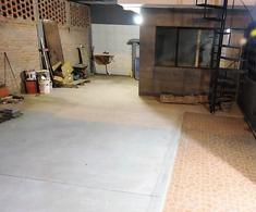Foto thumbnail Casa en Alquiler en  Moron,  Moron  maza al 700