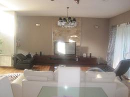 Foto Casa en Venta en  Saint Thomas,  Countries/B.Cerrado (E. Echeverría)  Avenida Castex al 3200