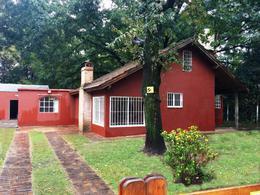 Foto Casa en Venta en  Tortuguitas,  Jose Clemente Paz  Cramer al 4500