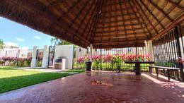 Foto Departamento en Renta en  Jardines de Ciudad Mayakoba,  Solidaridad  DEPARTAMENTO AMPLIO CON COCINA AIRES Y ALBERCA