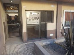 Foto Oficina en Alquiler en  Rio Cuarto ,  Cordoba  Rosario de Sta.Fe al 100
