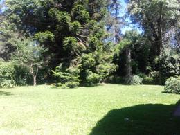 Foto thumbnail Casa en Venta en  Barrio Parque Leloir,  Ituzaingo  De La Espuela