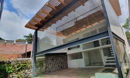 Foto Casa en Venta en  San Antón,  Cuernavaca          Venta de casa en Col. San Antón, Cuernavaca…Clave 2920