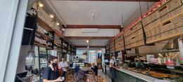 Foto Local en Venta en  Belgrano ,  Capital Federal  Sucre al 1300