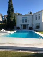 Foto Casa en Venta en  Hudson,  Berazategui  CC abril hipico 22