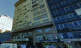 Foto Departamento en Venta en  Centro ,  Capital Federal  Lima al 100