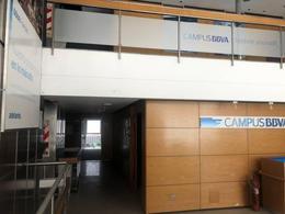 Foto Edificio Comercial en Alquiler en  Centro (Capital Federal) ,  Capital Federal  Maipu  al 300