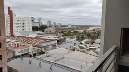 Foto Departamento en Venta en  La Capital ,  Santa Fe  Catamarca al 2300