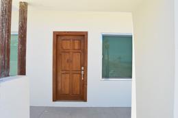 Foto Departamento en Renta en  Colina del Sol,  La Paz  Colina del Sol