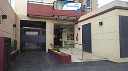 Foto thumbnail Departamento en Venta en  Remedios De Escalada,  Lanus  Melo al 4434  1ºA con cochera