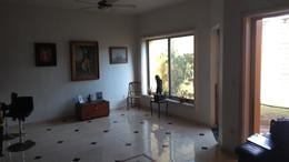 Thumbnail picture House in Sale | Rent in  Cancún,  Benito Juárez  Cancún