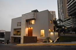 Foto Casa en Venta en  San Jerónimo,  Monterrey  CASA VENTA COLINAS DE SAN JERONIMO