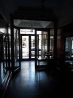 Foto Departamento en Alquiler en  Centro,  Rosario  Paraguay 1010 5F