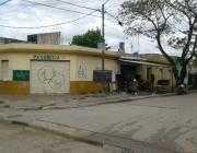 Foto Local en Alquiler en  Carlos Spegazzini,  Ezeiza  Sarmiento esquina Pasteur