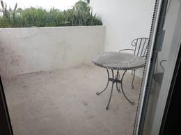 Foto Casa en Venta en  Fraccionamiento El Campanario,  Querétaro  CASA EN VENTA EN HACIENDA EL CAMPANARIO QUERETARO