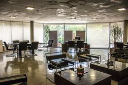 Foto Oficina en Alquiler | Venta en  Canning (Ezeiza),  Ezeiza  Oficina de 120m2 Zona Las Toscas