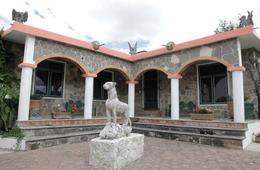 Foto Casa en Renta en  Pueblo San Martin Xaltocan,  Xaltocan  Xaltocan, Tlaxcala