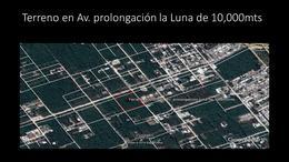 Foto Terreno en Venta en  Alamos II,  Cancún  TERRENOS EN VENTA EN CANCUN
