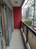 Foto Departamento en Venta en  La Plata,  La Plata  16 entre 38 y 39