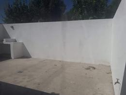 Foto Departamento en Alquiler en  Villa Dolores,  San Javier  ALQUILER DEPTO  (2Dorm) calle 25 de Mayo Villa Dolores Córdoba