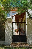 Foto Hotel en Venta en  Nuevo Merlo,  Merlo  Nuevo Merlo