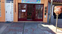 Foto thumbnail Local en Alquiler en  La Plata ,  G.B.A. Zona Sur  Calle 12 88 y 89  local 2