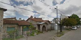 Foto Terreno en Venta en  La Plata ,  G.B.A. Zona Sur  Diagonal 73 27 y 35