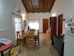 Foto Casa en Venta en  Roldán ,  Santa Fe  Los Tilos  al 1400