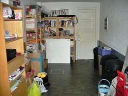 Foto Casa en Venta en  Florida Mitre/Este,  Florida  Libertad al 3000