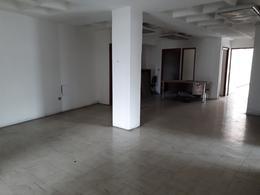 Foto Oficina en Renta en  Jardines de La Asunción,  Aguascalientes  RENTA OFICINA EN JARDINES DE LA ASUNCION SUR EN AGUASCALIENTES