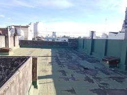 Foto Depósito en Alquiler en  Villa Devoto ,  Capital Federal  Griveo al 3700